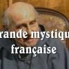 Yvonne-Aimée de Malestroit – Témoignage du père Paul Labutte
