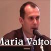 L'oeuvre de Maria Valtorta et son développement / Bruno Perrinet