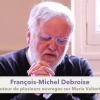 L'exactitude scientifique des écrits de Maria Valtorta / François-Michel Debroise