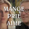 Mange, Prie, Aime – Excellente critique / Robert Barron (33e)
