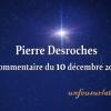 L'authenticité de Jean le Baptiste / Pierre Desroches (350e)