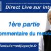 Medjugorje – Message du 2 janvier 2019 / Emmanuel Maillard