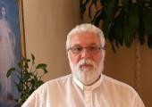 Commentaire du 3 octobre 2010 / Pierre Desroches (3e)