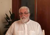 Commentaire du 10 octobre 2010 / Pierre Desroches (4e)