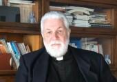 Commentaire du 31 octobre 2010 / Pierre Desroches (7e)