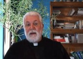 Commentaire du 28 novembre 2010 / Pierre Desroches (11e)