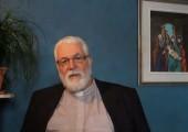 Commentaire du 5 décembre 2010 / Pierre Desroches (12e)