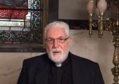 Commentaire du 12 décembre 2010 / Pierre Desroches (13e)