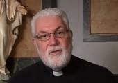 Commentaire du 25 & 26 décembre 2010 / Pierre Desroches (15e)