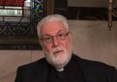 Commentaire du 2 janvier 2011 / Pierre Desroches (16e)