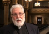 Commentaire du 23 janvier 2011 / Pierre Desroches (19e)