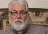 Commentaire du 6 février 2011 / Pierre Desroches (21e)