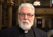 Commentaire du 13 février 2011 / Pierre Desroches (22e)