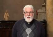 Commentaire du 20 février 2011 / Pierre Desroches (23e)