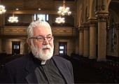 Commentaire du 6 mars 2011 / Pierre Desroches (25e)
