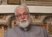 Commentaire du 27 février 2011 / Pierre Desroches (24e)
