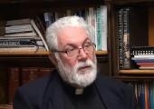 La sexualité et le célibat d'un prêtre (2/3)