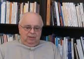 Témoignage du père André Daigneault (2/5)
