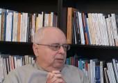 Témoignage du père André Daigneault (3/5)