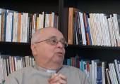 Témoignage du père André Daigneault (4/5)