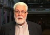 Commentaire du 10 avril 2011 / Pierre Desroches (30e)