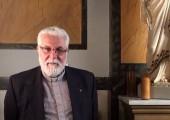 Commentaire du 8 mai 2011 / Pierre Desroches (34e)