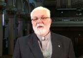 Commentaire du 2 novembre 2011 / Pierre Desroches (61e)