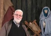 Commentaire du 1er janvier 2012 / Pierre Desroches (70e)
