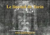 Le linceul de Turin : Rétablissement des faits