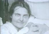 Yvonne-Aimée de Malestroit (1/6) Sa biographie