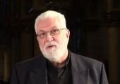 Commentaire du 5 février 2012 / Pierre Desroches (75e)