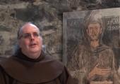 François d'Assise (2/2) par le père Guylain Prince