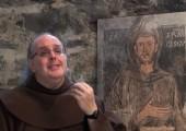 François d'Assise (1/2) par le père Guylain Prince