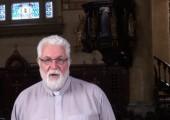 Commentaire du 22 avril 2012 / Pierre Desroches (87e)