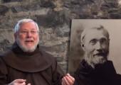 Le Bon Père Frédéric / par le père Roland Bonenfant