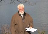 Commentaire du 3 juin 2012 / Pierre Desroches (93e)