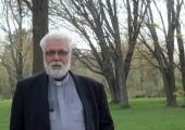Commentaire du 17 juin 2012 / Pierre Desroches (95e)