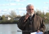 Commentaire du 24 juin 2012 / Pierre Desroches (96e)