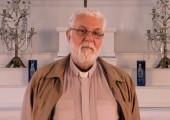 Commentaire du 1er juillet 2012 / Pierre Desroches (97e)