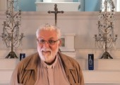 Commentaire du 22 juillet 2012 / Pierre Desroches (100e)