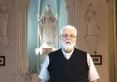 Commentaire du 15 juillet 2012 / Pierre Desroches (99e)