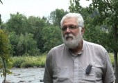 Commentaire du 12 août 2012 / Pierre Desroches (103e)
