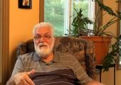 Commentaire du 15 août 2012 / Pierre Desroches (104e)
