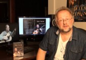 Annonce du DVD de Gino Fillion