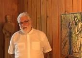 Commentaire du 23 septembre 2012 / Pierre Desroches (110e)