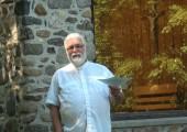 Commentaire du 30 septembre 2012 / Pierre Desroches (111e)
