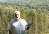 Commentaire du 21 octobre 2012 / Pierre Desroches (114e)