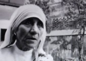 Mère Teresa – La religion de l'amour