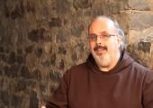 Commentaire du 11 novembre 2012 / Guylain Prince (1er)