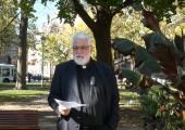 Commentaire du 18 novembre 2012 / Pierre Desroches (117e)